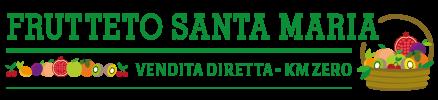 logo_def_homeRETINA